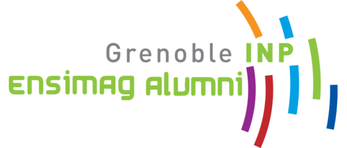Ensimag alumni grenoble inp small